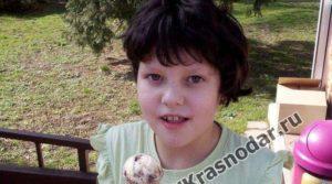 воспитание и образование детей в Краснодаре с задержкой
