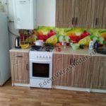 Купить квартиру для сдачи в аренду в Яблоновском в 2016
